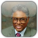 Quotations by Thomas Sowell